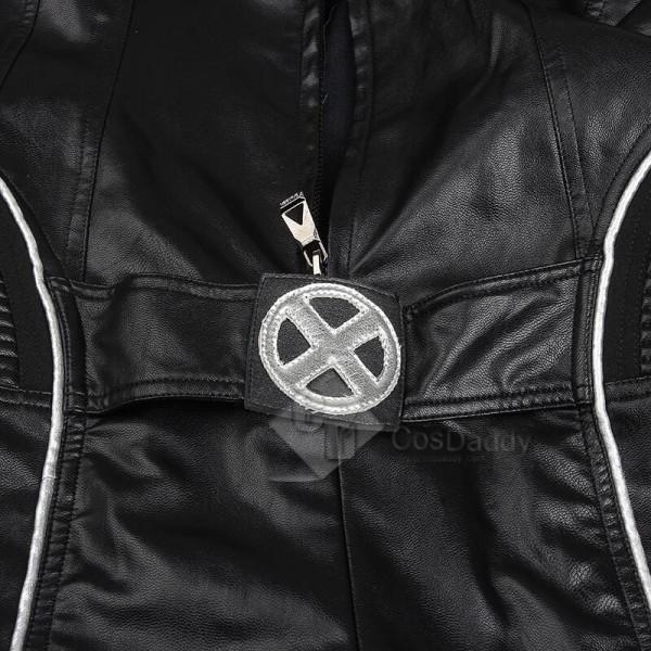 X-Men Storm Ororo Munroe Cosplay Costume