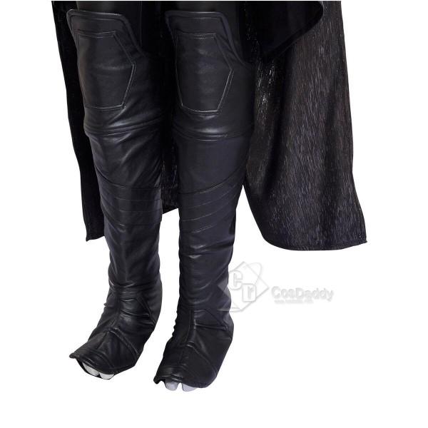 X-Men: Apocalypse Storm Ororo Munroe Cosplay Costume