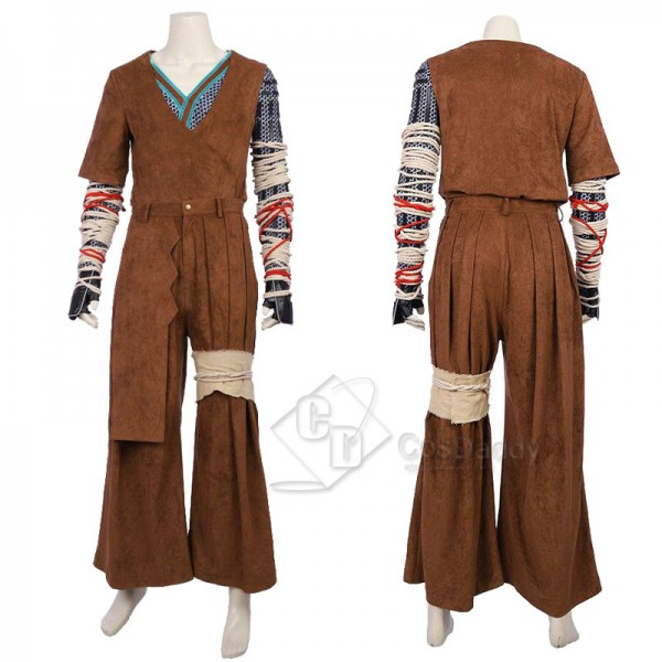 Sekiro: Shadows Die Twice Sekiro Cosplay Costume
