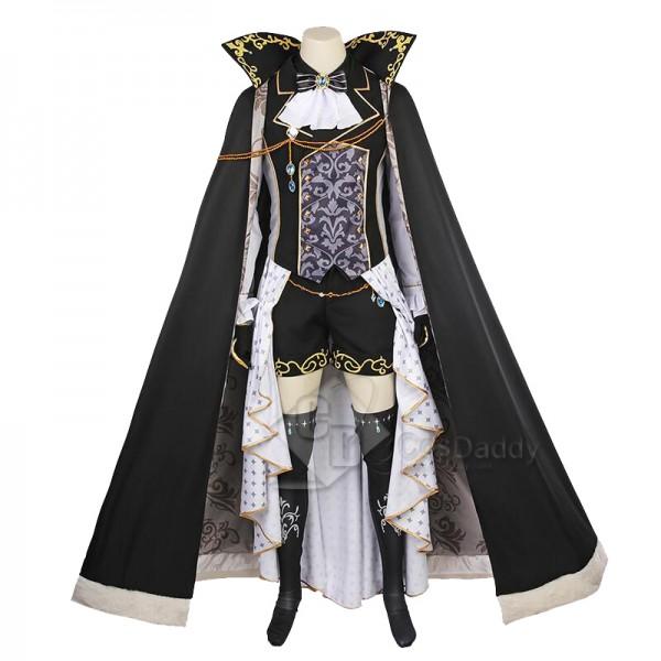 Black Butler Sun Awake Ciel Phantomhive cosplay costume