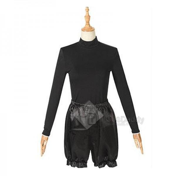 Goblin Slayer Priestess Cosplay Costume