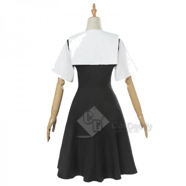 Kaguya-sama Love is War Shinomiya Kaguya Cosplay Costume