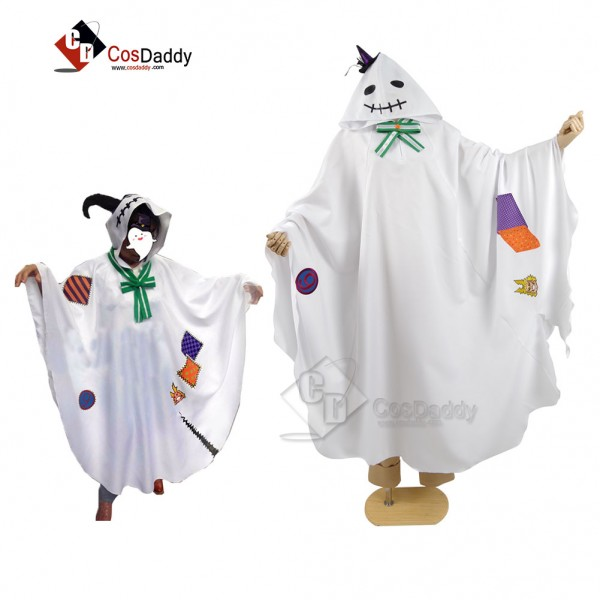 My Hero Academia Midoriya Izuku Halloween Cosplay ...