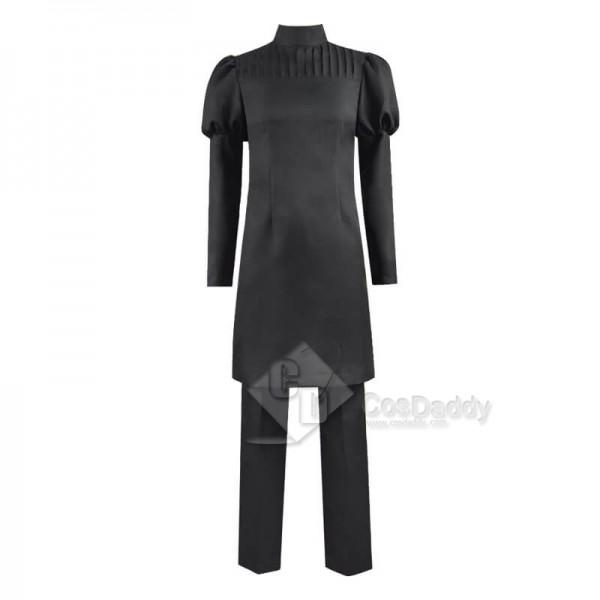CosDaddy Jujutsu Kaisen Mei Mei Uniform Outfit Cosplay Costume
