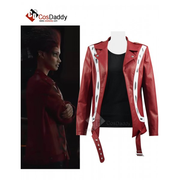 Ready Player One Samantha Cook Cosplay Costume