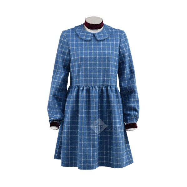 Orphan Esther Cosplay Costume for Sale