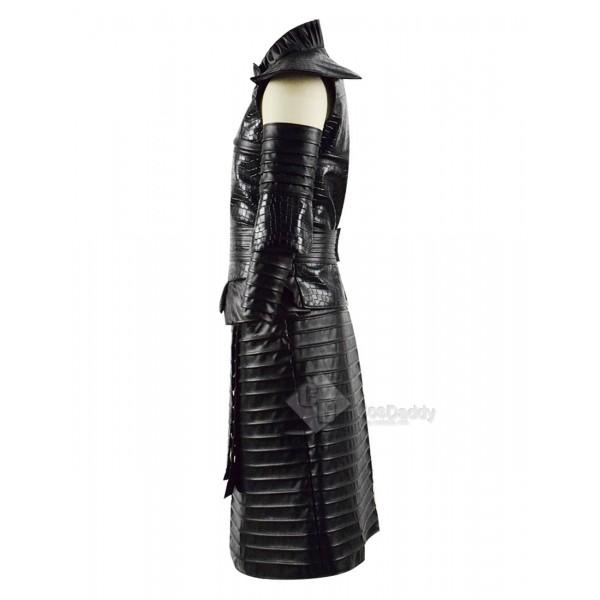 Game Of Thrones Season 8 Night's King Cosplay Costume