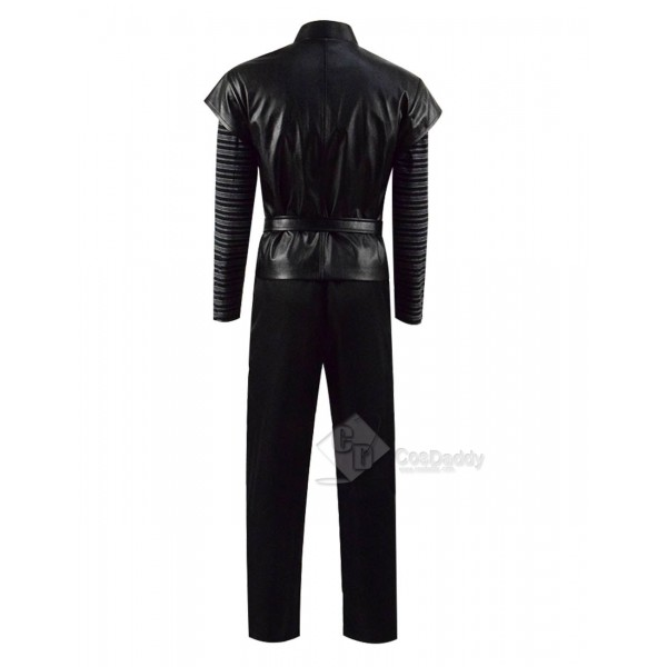 Game Of Thrones Season 8 Tyrion Lannister Cosplay Outfit Costume