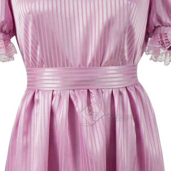 The Shining 2 Scary Stories to Tell in the Dark Cosplay Costume