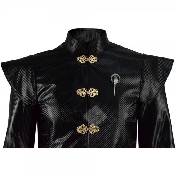 Cosdaddy Game of Thrones Tyrion Lannister Costume For Sale