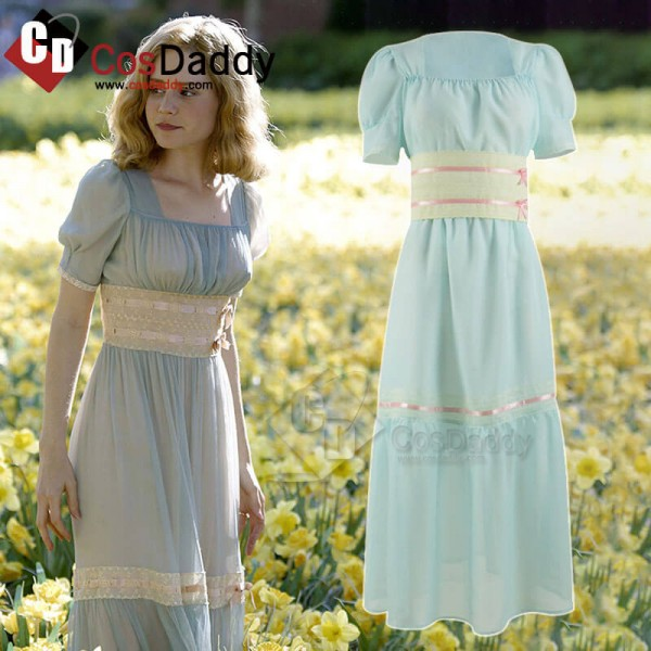 Cosdaddy New Arrivals Big Fish Movie Costume For A...