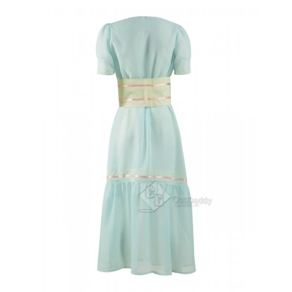 Cosdaddy New Arrivals Big Fish Movie Costume For Adults