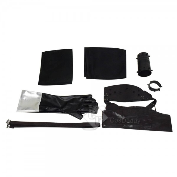 Final Fantasy VII Remake Cloud Strife Cosplay Costume For Sale 2019