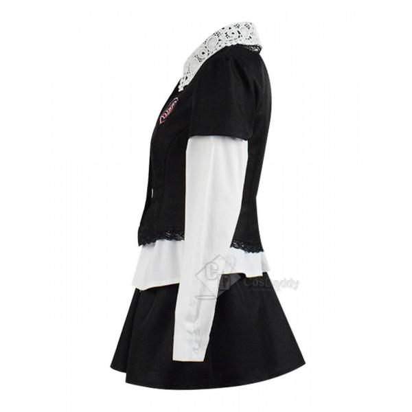 Legacies Season 2 Hope Mikaelson Dress Cosplay Women Halloween Costumes