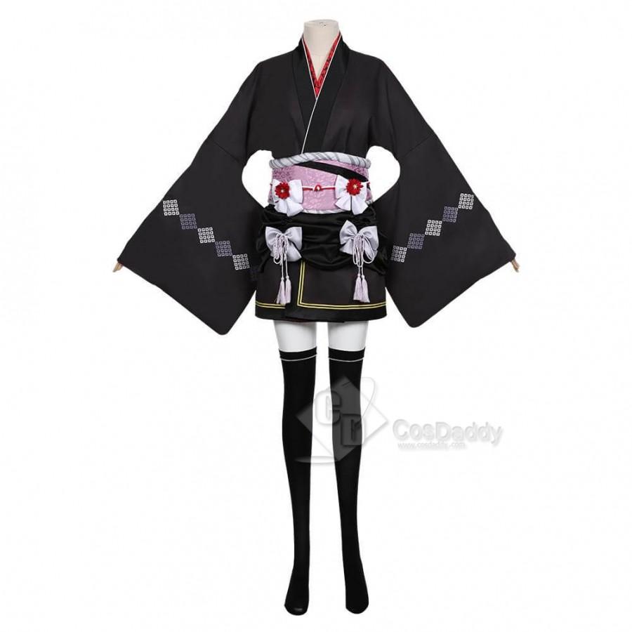 Final Fantasy Vii Remake Tifa Lockhart Kimono Cosplay Costume 6 points · 0 comments. final fantasy vii remake tifa lockhart