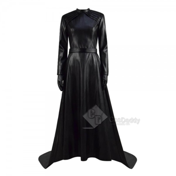 Penny Dreadful City Of Angels Magda Cosplay Costume