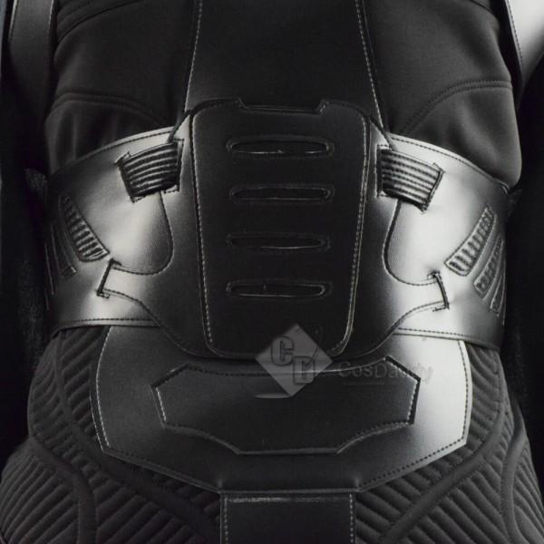CosDaddy 2020 Movie Dune Paul Atreides Cosplay Costume