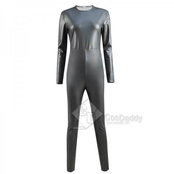 CosDaddy Raised By Wolves Mother Android Jumpsuit Cosplay Costume New Version