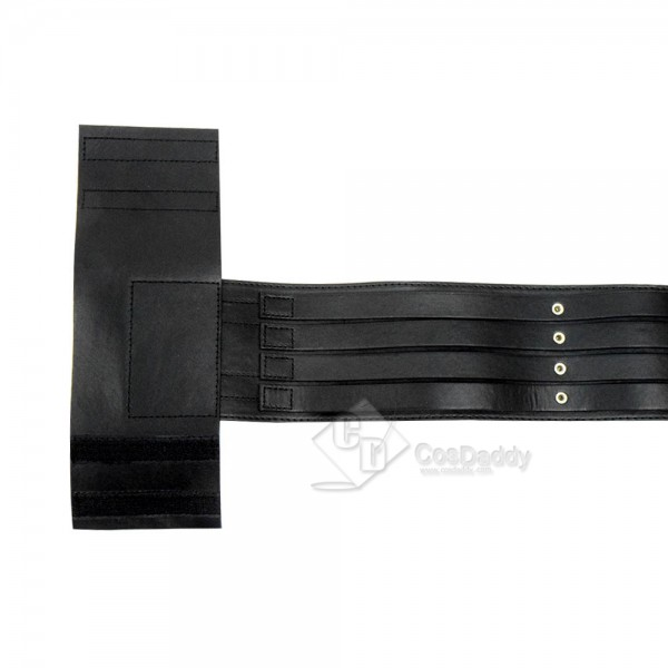 Star Wars Darth Maul Belt Cosplay Costume Props