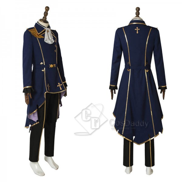 Cacophony Whirling Horror Night Ensemble Stars Hal...
