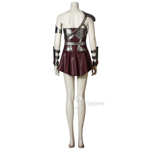 CosDaddy The Boys Season 1 Queen Maeve Cosplay Costume