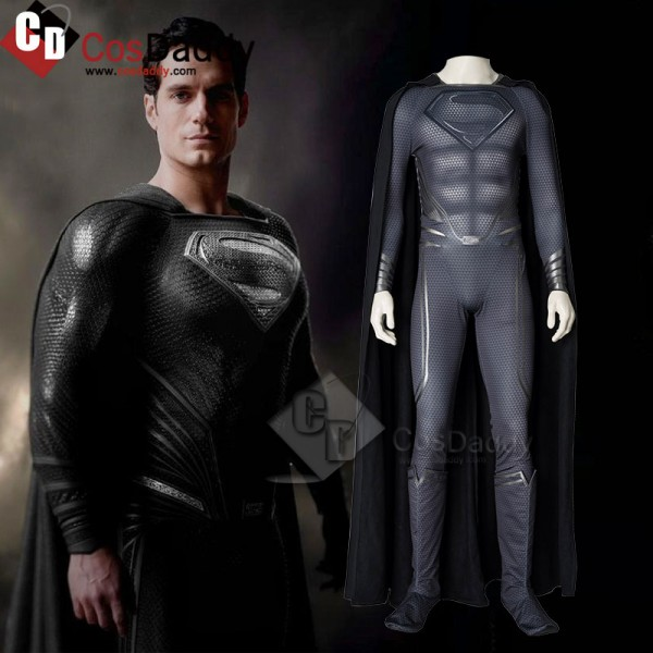 Superman: Man Of Steel 2 Superman Zentai Bodysuit ...