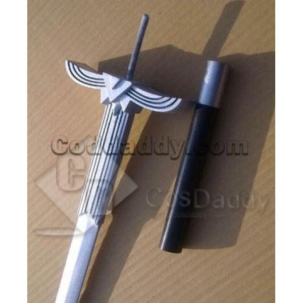 Assassin's Creed Sword of Alta Prop