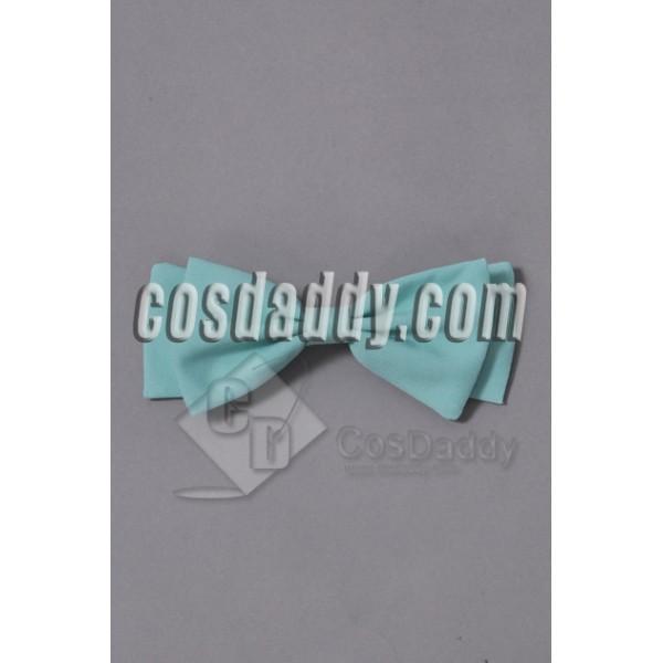 AKB0048 Cosplay Costume