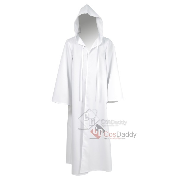 Star Wars Obi-Wan Kenobi Jedi Robe Three Color Clo...