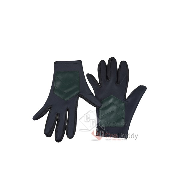 Arrow Season 4 Green Arrow Oliver Queen Cosplay Costume