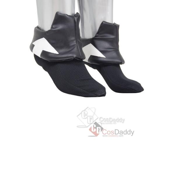 Overwatch Symmetra Uniform Cosplay Costume