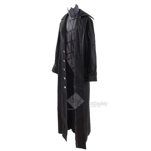 Persona 5 Sthe Animation -THE DAY BREAKERS Cosplay  Dramatis Personae Kaitou Costume