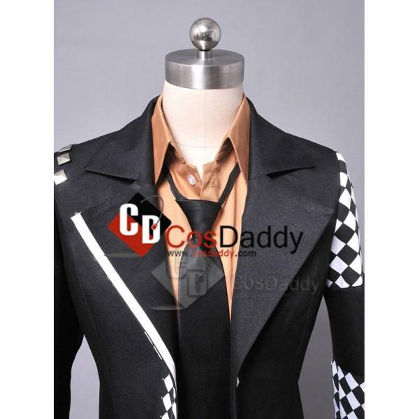 AMNESIA UKYO Cosplay Costume