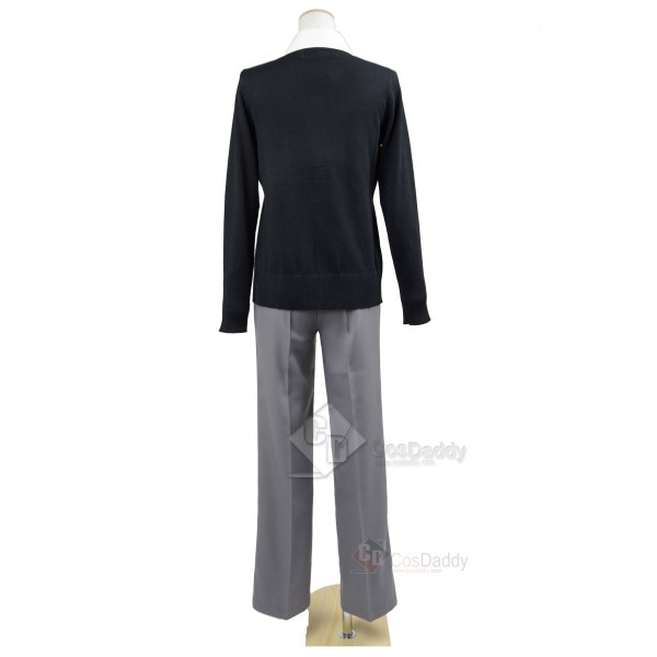 Assassination Classroom Akabane Karuma Cosplay Costume