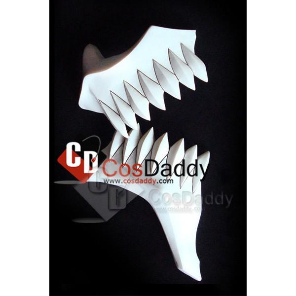 Bleach Espada Grimmjow Hollow Mask