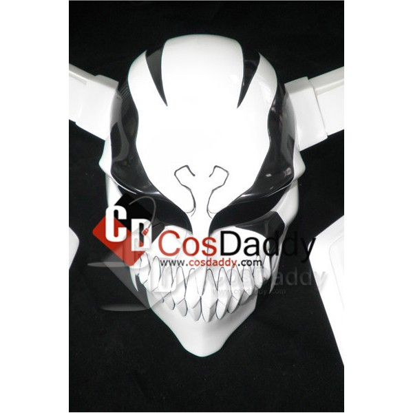 Bleach Kurosaki Ichigo Whole Hollow Mask Anime Version