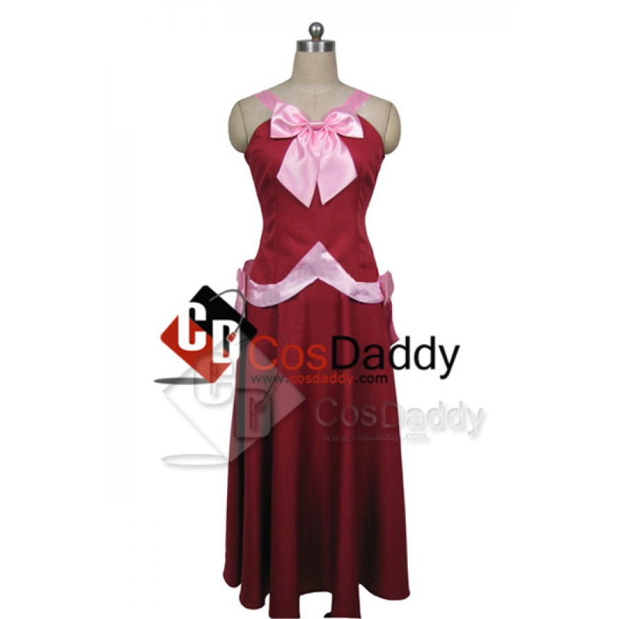 Fairy Tail Mirajane Cosplay Costume Tnine man red wig black and gray wig kingmax black and blue wig blake rwby wig slj8c bio doll shiy pink wig women man red wig fj100 black and gray wig feather headdress tiara idolmaster cosplay wig. fairy tail mirajane cosplay costume