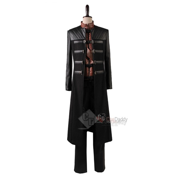 Farscape Commander John Robert Crichton Outfits Co...