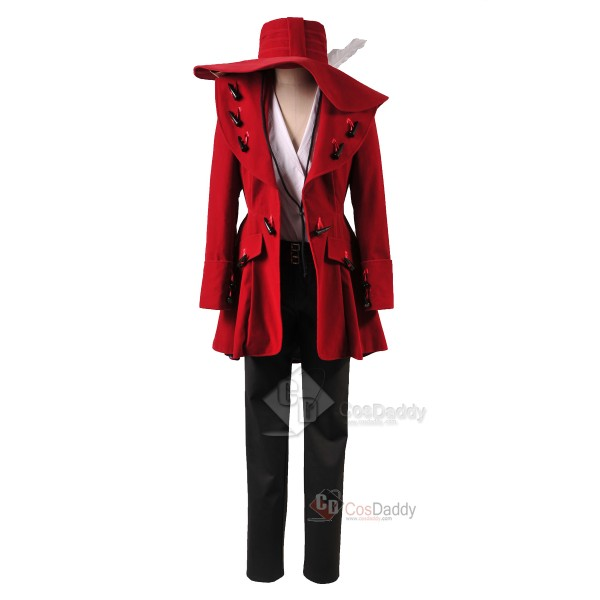 Oz The Great and Powerful Witch Theodora Cosplay Costume