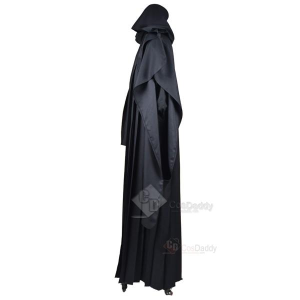 Star Wars Darth Maul Linen  Costume