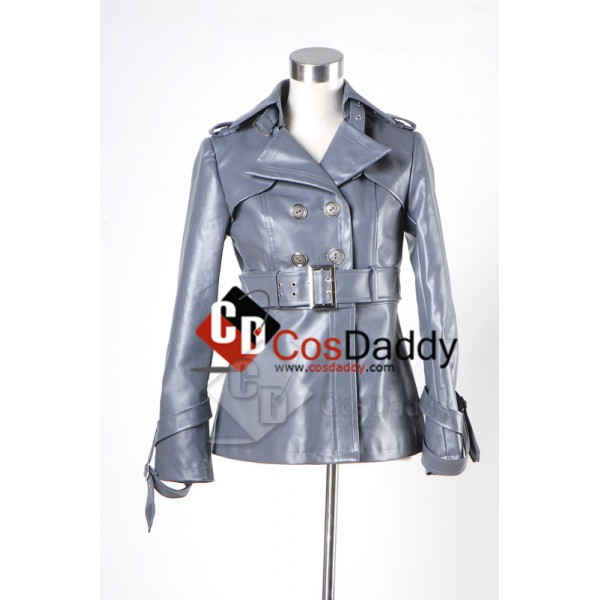 The Sarah Jane Adventures Sarah Jane Smith Jacket ...