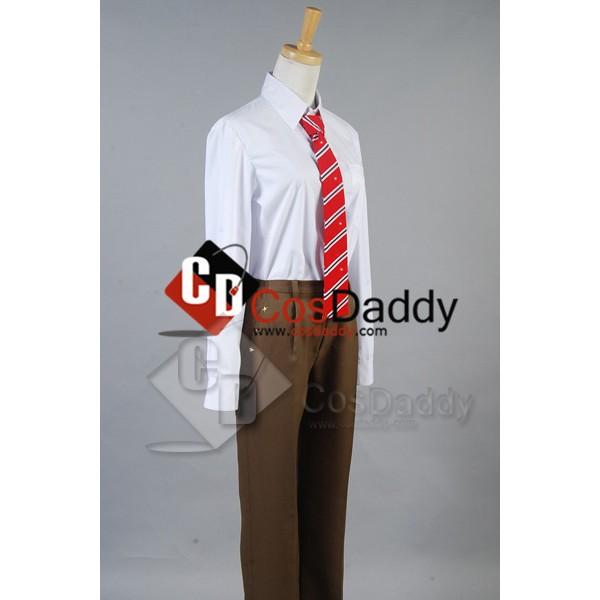 Uta No Prince-sama Class A Student Boy Uniform Cosplay Costume