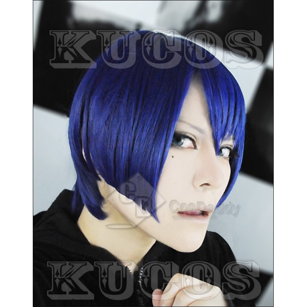 Uta No Prince-sama Hijirikawa Masato Cosplay Wig