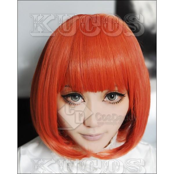 Uta No Prince Sama Nanami Haruka Cosplay Wig
